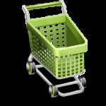 Shop KIMI Online